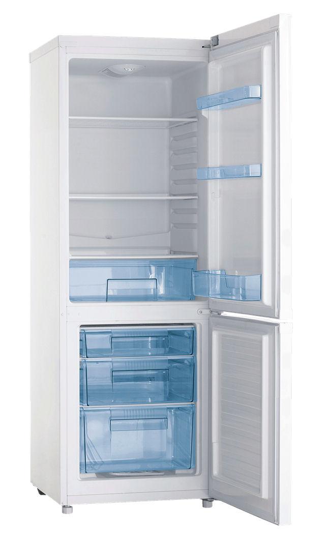 Helkama jääkaappi pakastin käyttöohje